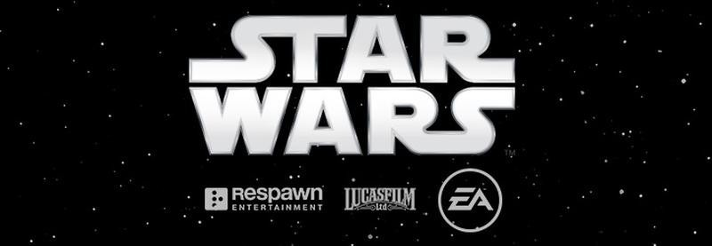star wars respawn