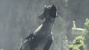 "The Last Guardian's Long Development Cycle Was ""Completely Unexpected"" – Fumito Ueda"