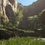 uncharted4_athiefsend85lm6