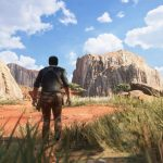 NPD May Report: Uncharted 4 Tops Software Charts, Overwatch Sales Strong