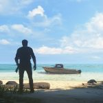Uncharted 4 Survival Gets Hardcore Mode