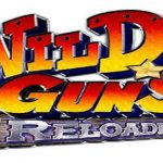 Wild Guns Reloaded Announced for PS4, Will Be At E3 2016