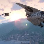 Arma 3 Apex Releasing on July 11th, Gameplay Footage Showcased