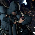 Batman The Telltale Series_03