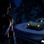 Batman The Telltale Series_04