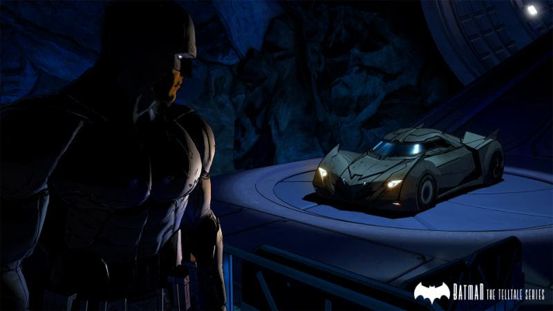 Batman The Telltale Series_04