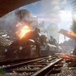 Battlefield 1 Twitter Account Takes Shots At Call of Duty: Infinite Warfare Again