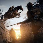 Battlefield 1, Titanfall 2 Coming to EA/Origin Access