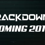 Crackdown 3 Delayed to 2017, Confirmed for Windows 10