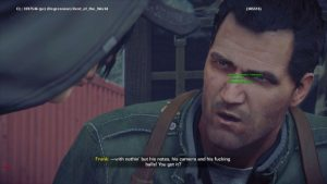 Dead Rising 4 Leaked Screenshots Showcase New Vehicles, Weapons