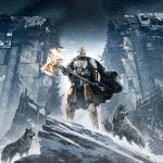 Destiny: The Collection Gets An Official Announcement Trailer