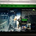 Destiny Rise of Iron_Xbox Store_02