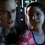 Detroit: Become Human Trailer Under Fire For Domestic Abuse Scenes