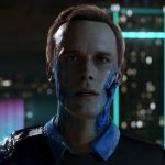 Detroit: Become Human, Dreams Not Confirmed for 2017
