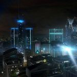 Quantic Dream Is Currently Working On A New Engine