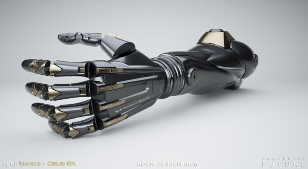 Deus Ex_prosthetic