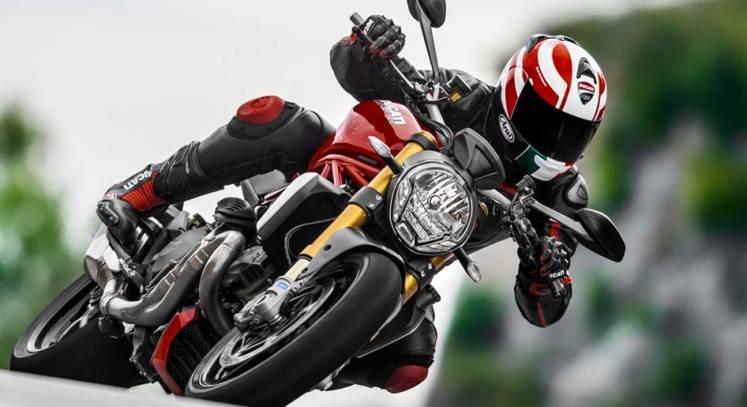 Ducati_90th_Anniversary_Thumb