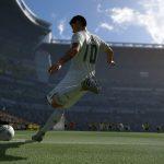 UK Game Charts: FIFA 17 Debuts in Top Spot