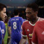 FIFA 17 (2)