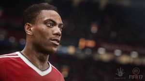FIFA 17 New Update Fixes Some Bugs With Ultimate Team Mode