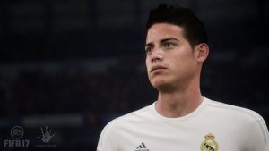 FIFA 17: 15 New Features You Absolutely Need To Know
