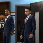 FIFA 17 (7)