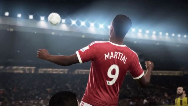 FIFA 17 PC Errors and Fixes: Resolution, Stuttering, Download Issues