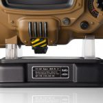 Fallout 4 Deluxe Bluetooth Pip-Boy Edition (3)