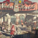 Fallout 4 Nuka World New Details Revealed: NukaTown, The Gauntlet And More