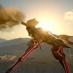Final Fantasy 15_E3 (1)
