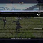 Final Fantasy 15_E3 (2)