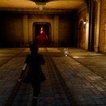 Final Fantasy 15_E3 (3)