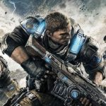 Gears of War 4 Probably Coming To Xbox Game Pass Next Month