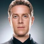 """Geoff Keighley: """"World Class Content"""" Coming at E3, """"The Best Lineup"""" We've Ever Had"""