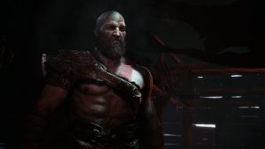 God of War New Details: Bigger Than Ever Boss Fights, 100 Enemies On Screen, Story Info And More