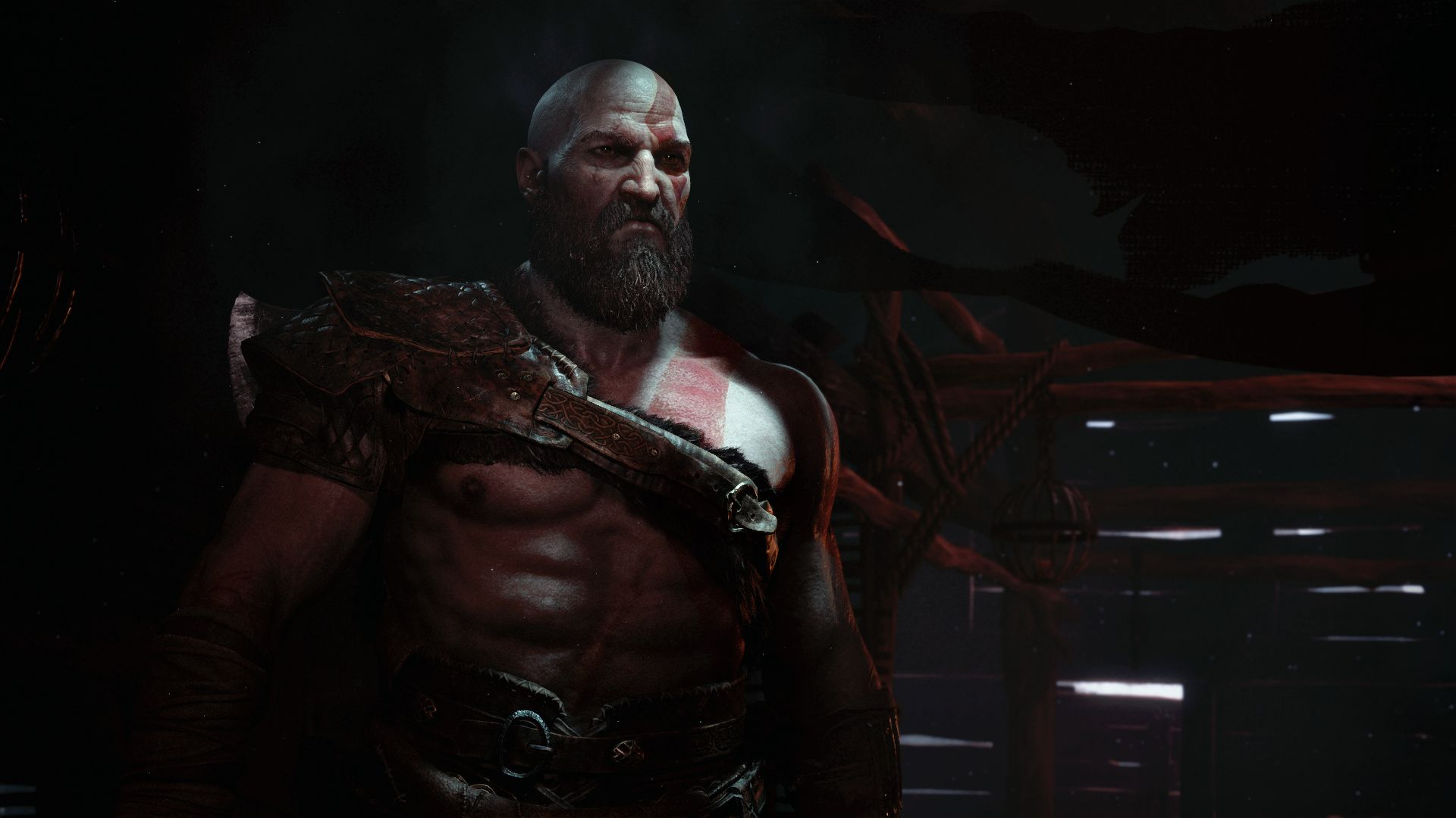 God of War_01
