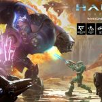 Halo 5 Guardians' Warzone Firefight Update is Now Live