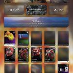 Halo 5_Warzone Firefight