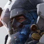 Death Stranding Is A More Realistic Experience Due To Motion Capture, Says Kojima
