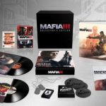Mafia 3 Collector's Edition Details Revealed, Mafia 2 Re-Released on Steam