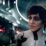 Mass Effect: Andromeda Trial Now Available on EA/Origin Access