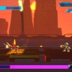Mighty No. 9 Review – Mighty Weak