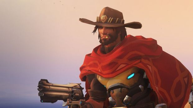 Overwatch_McCree