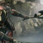 Paragon Revamps Daily Win System, Weekly Quests Added