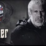 Payday 2: The Biker Packs Announced for June 16th Release