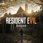 Resident Evil 7 Gold Edition Announced, Releasing December 12