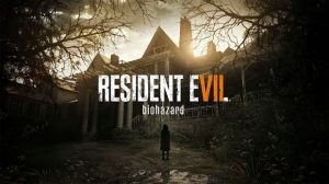Resident Evil 7 Will Not Have Microtransactions