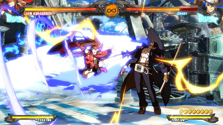 Revelator_12Screen