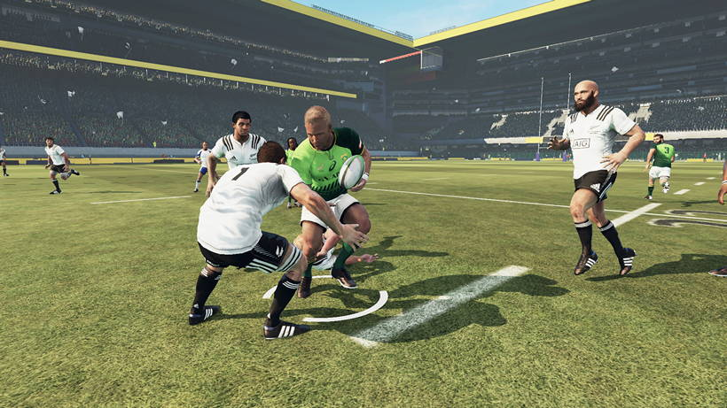 Rugby Challenge 3_01