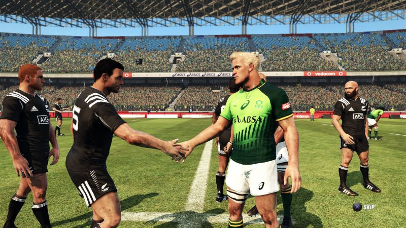 Rugby Challenge 3_03